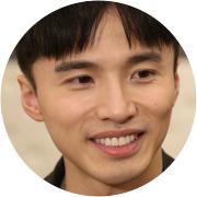 Awayne Liu