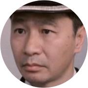 Wai Gei-Shun