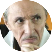 Rudy Wowor