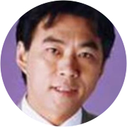 Andy Tai Chi-Wai