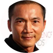 Collin Chou Siu-Lung