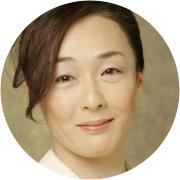 Midoriko Kimura