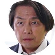 Kunihiko Ida