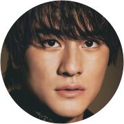 Shintaro Morimoto