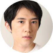 Kazuaki Nagaya