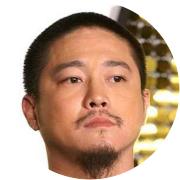 Conroy Chan