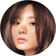 Umezawa Minami