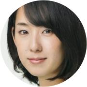 Kei Ishibashi