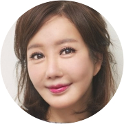 No Hyeon-Hee