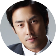Kim Sung-su