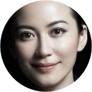 Feihong Yu