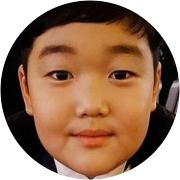 Lim Han-bin