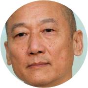 Zhang Jianya