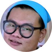 Michael Ning