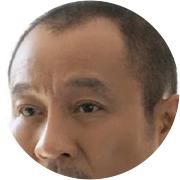 Ma Shaohua