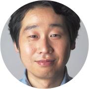 Tomoya Maeno