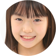Kurumi Inagaki