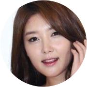 Lee Soo-jeong