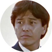 Shinya Ono