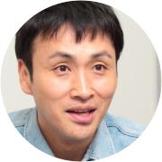 Kazuya Kojima