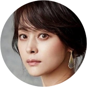Woo Hee-jin