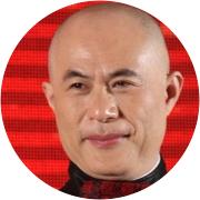 Elvis Tsui