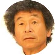 Kanpei Hazama