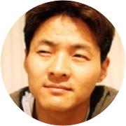 Kim Min-Su