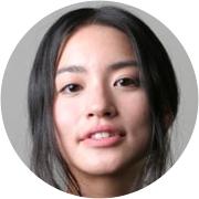 Akiko Monô