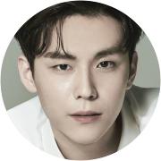 Kim Do-hoon