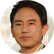 Son Byung-ho