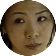 Wong Mei-Fan