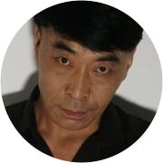 Wang Shuangbao