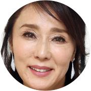 Yuko Asano