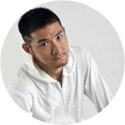 Shinichi Takashima