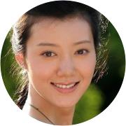 Che Xiao