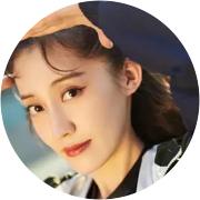 Zhang Dong