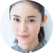 Sayaka Yamaguchi