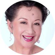 Nancy Sit Ka-Yin