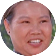 Ng Wai