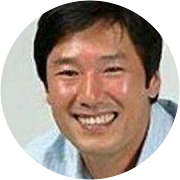 Baek Jong-hak