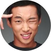 Oh Hee-joon