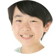 Ryūto Iwata