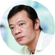 Pong-Fong Wu