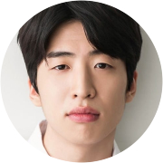 Yoo Su-bin