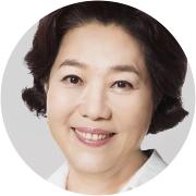 Yang Hee-kyung