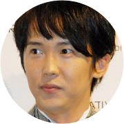 Takatoshi Kaneko