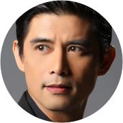 Richard Quan