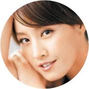 Alice Tzeng