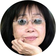 Mabel Cheung